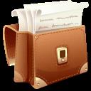 lawyerbriefcase